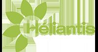 Heliantis_logo_2 coul