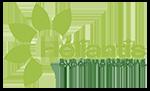 Heliantis_logo_RVB-150